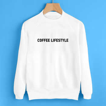 Coffee lifestyle